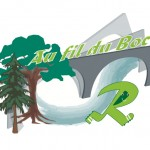 Logo Au Fil du Bocq sans fond
