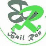 bailrun-logo-c