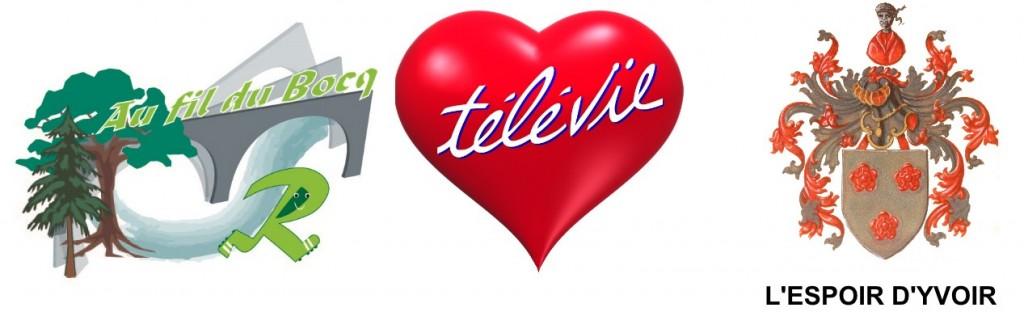 Televie 2016